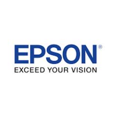 Epson-Logo-switch