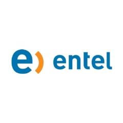 entel-logo-V2