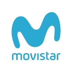 logo-Movistar